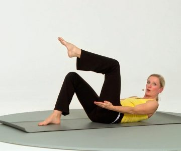 pilates-rosenheim